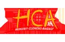 Heimstatt Logo