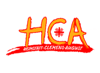 Heimstatt-Clemens-August Logo